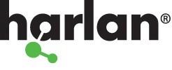 Harlan_logo